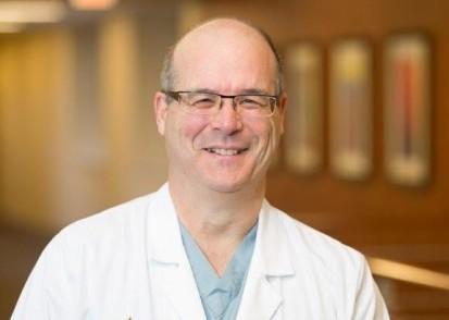 Dr. Castello_cardiologist_jacksonville_cardiohealth